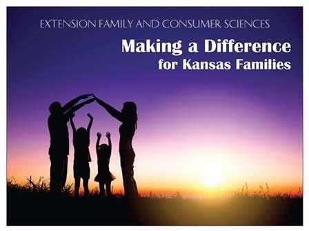 making a difference for kansans