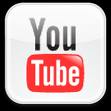 FACS>You Tube logo